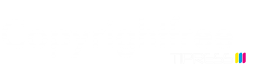 Copyrightfree Logo